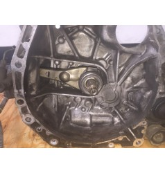 JDM ACURA INTEGRA 94-01 LS B18B 5 SPEED TRANSMISSION S4C