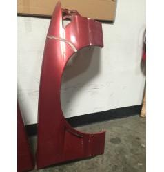 JDM NISSAN SILVIA S13 FIBER GLASS BODY KIT***sold out ***