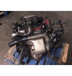 JDM TOYOTA MR-2 3RD GEN 3S-GTE 94-99 2.0L TURBO ENGINE 5SPD ECU WIRING
