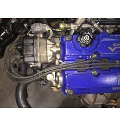 JDM ACURA INTEGRA 1.8L B18C GSR MOTOR 97SPEC