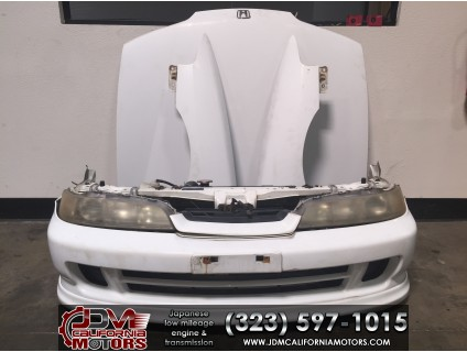 JDM INTEGRA SIR G 94-01 FRONT END ***out of stock***