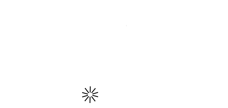 JDM California Motors
